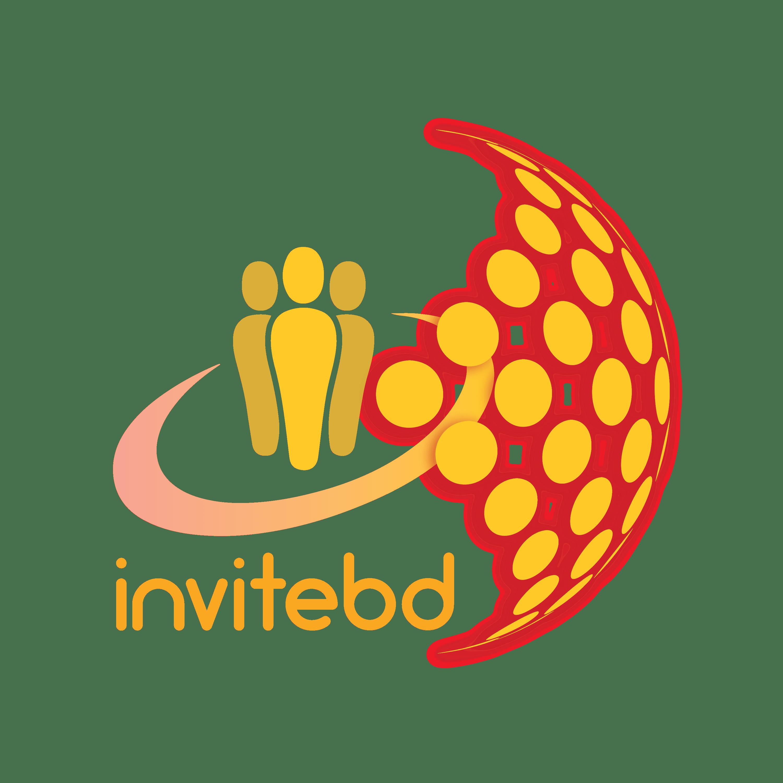 Invitebd
